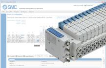 valve_manifold_configurator
